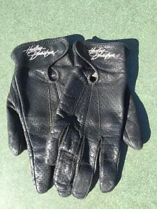 Harley Davidson Ladies Gloves