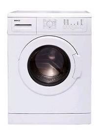 Beko Washing Machine - Croydon.