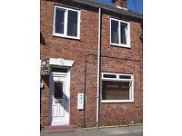 Lovely 3 Bed Family home in centre of Chester le Street (3 bed)