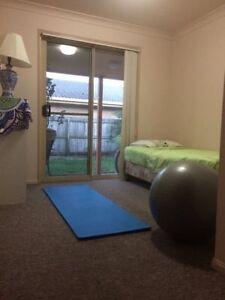1 bedroom to rent in houseshare Pottsville Tweed Heads Area Preview