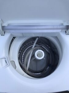 Wash machine in manly area nsw washing machines dryers simpson top load washing machine fandeluxe Image collections