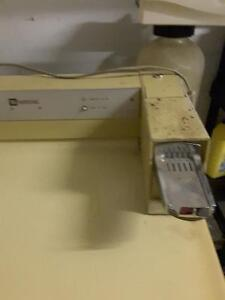 May Tag - Coin Washer and Coin Dryer (Heavy Duty Set) - $350.00 Kitchener / Waterloo Kitchener Area image 4