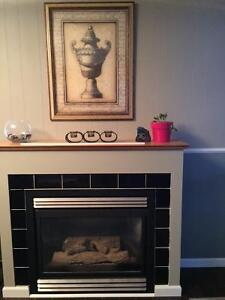 3 ROOMS FOR RENT - Trail, BC