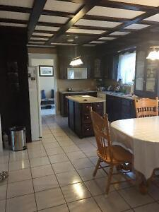 Executive Home For Sale in Spaniards Bay!!!! St. John's Newfoundland image 2