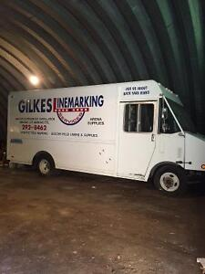 1997 GMC Other Other