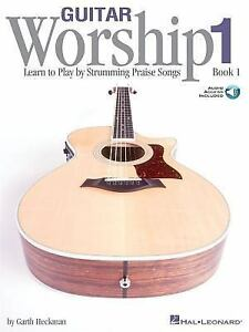 Instrument-Instruction-Electric-and-Acoustic-Guitar-Guitar-Worship-Bk-1