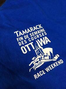 Custom Shirts - Sports Teams and Events Cambridge Kitchener Area image 2
