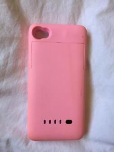 Rechargeable iPhone 4/4s case St. John's Newfoundland image 2