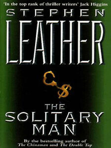 Stephen-Leather-The-Solitary-Man-Stephen-Leather-Thrillers-Book