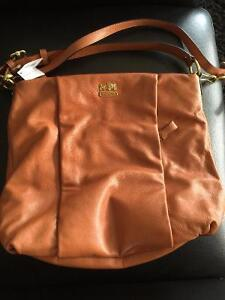 BRAND NEW, AUTHENTIC COACH BAG, WITH TAGS!! Kitchener / Waterloo Kitchener Area image 1