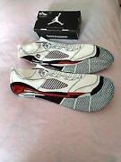 Air Jordan 12 Socks