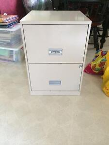 Legal Size Filing Cabinet!