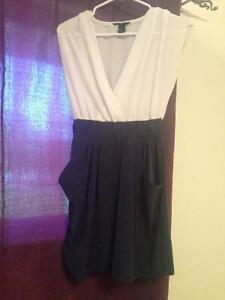 Womans dresses $10 each Cornwall Ontario image 1