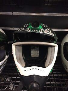 Shark Helmet X1 TP104707 Midland Swan Area Preview