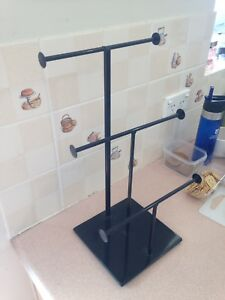 Jewellery Stand Reynella Morphett Vale Area Preview