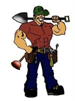 AMAZING STRONG AFFORDABLE HANDYMAN LOOKING FOR CASH JOBS