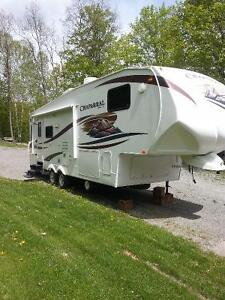 New Kingston Is Priced At 54450 Please Contact Ian At Exodus Campers
