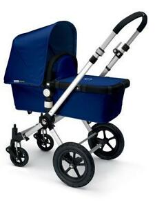 Bugaboo Cameleon: Baby   eBay