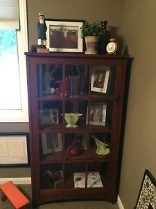 Restoration Hardware Kijiji Free Classifieds In Ontario