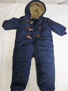 looking for unisex snowsuit