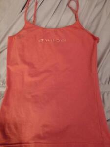 7 tops - all new or in like new condition Kitchener / Waterloo Kitchener Area image 5