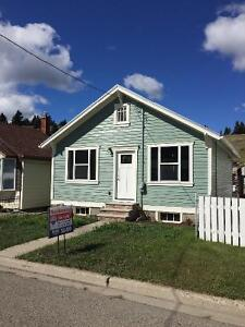OPEN HOUSE Sat. Sept 10 to Sun. 11. 11am to 4pm
