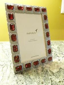 Photo frame 4*6 inches