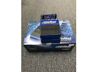 NEW digitech jamman looper loop xt phrase recorder inc box and psu,GUITAR BASS PEDAL,NEW IN BOX