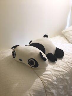 GIANT Tare Panda Japanese Toy