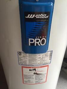 Electric Water Heater For Sale