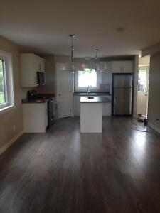 Fantastic bright room in new house for rent near SIAST SEPT 1st