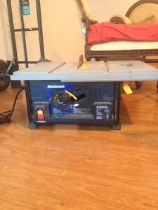 Power Saws for Sale