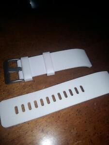 Fitbit Blaze Accessories