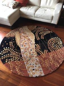 Wool Carpet For Sale