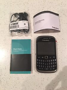 New Blackberry Curve 9320 East Cannington Canning Area Preview