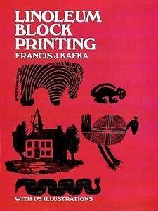 Linoleum-Block-Printing-by-Francis-J-Kafka-Paperback-1973