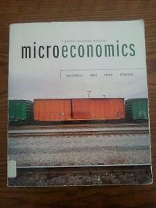 Free book on microeconomics