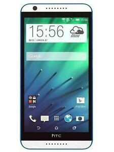 HTC M8 UNLOCKED CELL PHONE,WORKS ALL CARRIER WIND TOO.. Cambridge Kitchener Area image 1