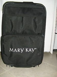 Mary Kay Business Supplies