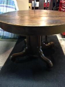 Antique dining set London Ontario image 1