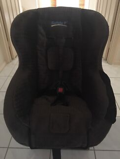 Baby car seat Safety 1'st