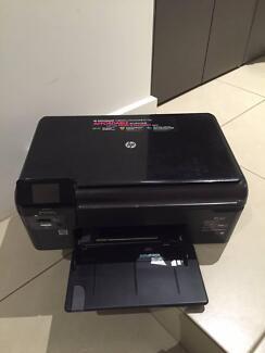 HP Printer B110a