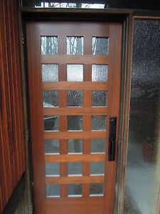 Fire Rated Door Kijiji In Ontario Buy Sell Amp Save