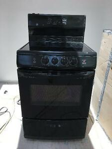 MINT CONDITION APPLIANCES!! EVERYTHING MUST GO!!