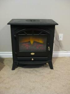 Fireplace Buy Or Sell Indoor Home Items In Edmonton Kijiji Classifieds