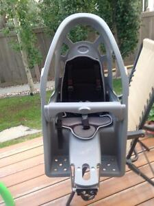 Bell Cocoon Bicycle Child - Baby Carrier Bike Seat - First $40