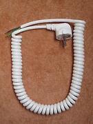 Kabel 230V