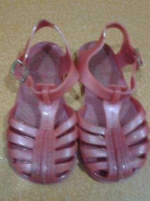Albornoz ni a 1 2 a os zapatos ni os beb s en barcelona 24421878 - Albornoz nina ...
