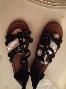im selling these because either they dont fit or too high for me London Ontario image 3