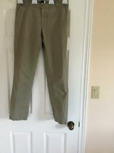 H&M Khaki Pants London Ontario image 3